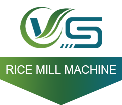 Rice Mill Processing Machinery,Rice Mill Plant Supplier-Zhengzhou VOS Machinery Equipment Co., Ltd