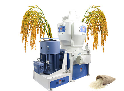 emery roller rice mill machine for rice milling plant