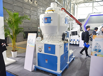 emery roller rice mill machine for rice milling plants